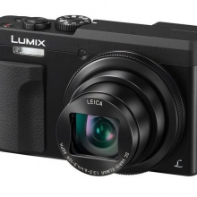 Panasonic Lumix DMC-ZS70