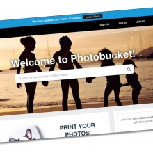Photobucket's new pricing plans has upset many users.