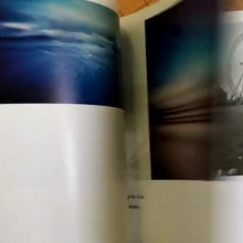 f/D Book of Pinhole